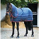 Horseware Amigo Stable Vari-Layer Plus 250g