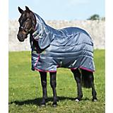 Horseware Amigo All-In-One Insulator 200g