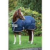 Horseware Amigo Pony Insulator 200g
