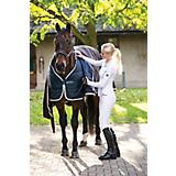 Horseware Vari-Layer Liner 250g