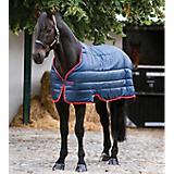 Horseware Vari-Layer Liner 450g