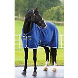 Horseware Rambo Cozy Fleece Cooler