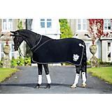 Horseware Rambo Diamante Show Blanket