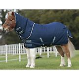 Horseware Amigo Petite Plus Stable Blanket 200g