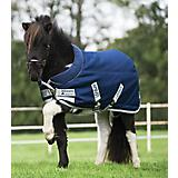 Horseware Amigo Petite Cozy Stable Blanket 350g