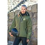 Mountain Horse Rihanna Jacket