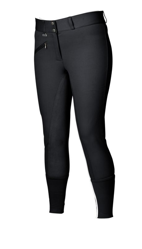 Dublin Everyday Signature Full Seat Breeches