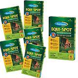 Farnam Equi-Spot Buy 5, Get 1 Free