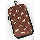 Horse Smartphone Case