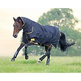 Shires Tempest Original 100gm Combo Blanket