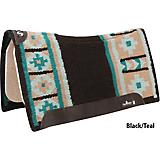 Classic Equine Zone Wool Blanket Top Pad
