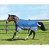 Weatherbeeta Freestyle 1200D Medium Blanket