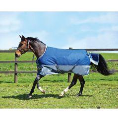 Weatherbeeta Blankets