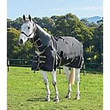 WB Original 1680 Detach Neck Med Blanket