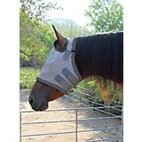 Professionals Choice Breakaway Fly Mask