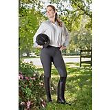 Devon-Aire All-Pro Dorado Breech