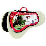 Cavallo All-Purpose English Saddle Pad