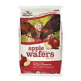 Manna Pro Wafers Horse Treats
