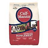 Manna Pro Calf-Manna