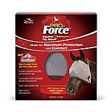 Manna Pro Pro-Force Fly Mask
