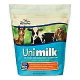Manna Pro UniMilk Instantized Milk Replacer
