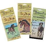 Hayseed Lavender Air Freshner 3 Pack