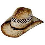 Outback Trading Eureka Hat
