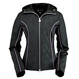 Outback Trading Ink Softshell Jacket