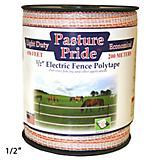 Parmak Pasture Pride Polytape
