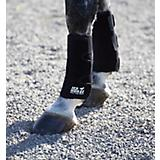 Ice Horse Tendon Boot-Single