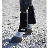 Ice Horse Tendon Boots-Pair