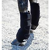 Ice Horse Evendura Low Knee to Pastern Wraps