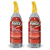 Pro-Force Fly Spray 32 oz. Twin Pack