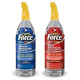 Opti-Force and Pro-Force Fly Spray 32oz Combo Pack