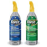 Opti-Force and Natures Force Fly Spray 32oz Combo