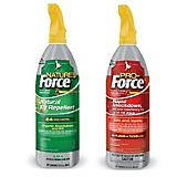 Pro-Force and Natures Force Fly Spray 32oz Combo