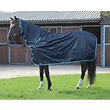 Shires Stowmarket Combo Blanket
