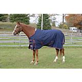 Shires StormBreaker Lite 1200D Turnout Sheet