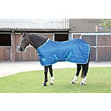 Shires Tempest 100G Stable Blanket