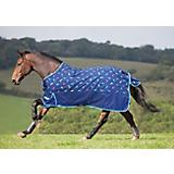 Shires Highlander Lite Turnout Blanket