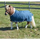 Minature Highlander Lite Turnout Blanket