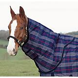 Shires Winter Highlander Neck Cover