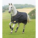 Shires Tempest 100G Turnout Blanket