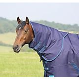 Shires Tempest Plus 200G Neck Cover