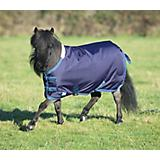 Shires Mini Highlander 200G Turnout Blanket