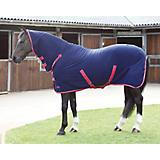 Shires Wessex Fleece Combo Cooler