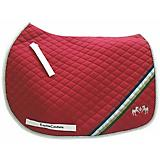 Equine Couture Brinley All Purpose Saddle Pad
