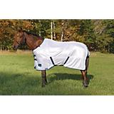Tempest Standard Neck Fly Sheet