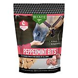 All Natural No Sugar Added Peppermint Bits