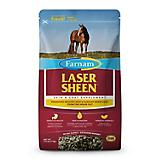 Farnam Laser Sheen Skin & Coat Supplement